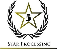 High risk merchant account   5starprocessing