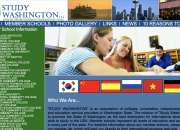 studywashington.net