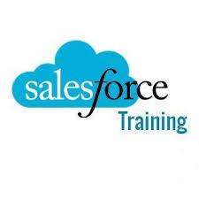 Online trainingsaleasadministration classes