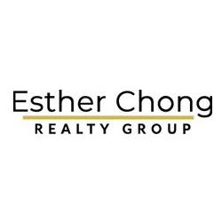 Buy or sell your house in georgia   esther chong realty group