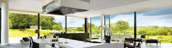 Granite suppliers seattle - design stone