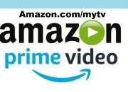 How to create amazon account using amazon com myt…